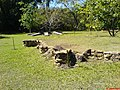 Clube das Aguas Quentes - Caldas Novas-GO - panoramio - Paulo Humberto (3).jpg