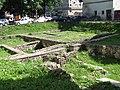 Cluj-Napoca - Parc arh.Deleu - IMG 1622 03.jpg