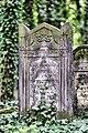 Cmentarz żydowski 0044.jpg