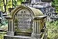 Cmentarz żydowski 0109.jpg