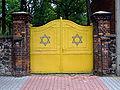 Cmentarz żydowski w Zabrzu78.jpg