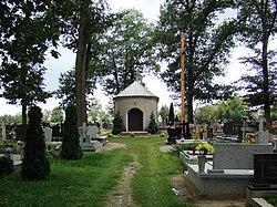 Cmentarz Czastary.JPG