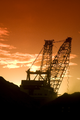 Coal Mining Dragline.png