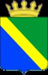 Coat of Arms of Tuapse rayon (Krasnodar krai).png