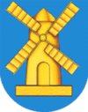 Coat of Arms of Vietryna.png