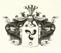 Coat of Arms of Volkov family (1798).png