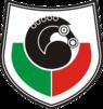 Coat of arms of Grosuplje.png