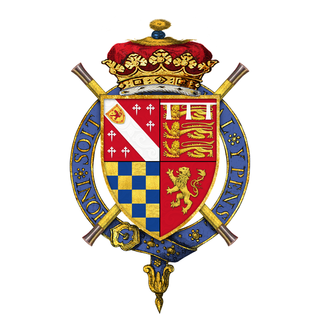 Henry Howard, 7th Duke of Norfolk