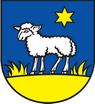 Coat of arms of Trenčianske Teplice.png