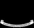 Coat of arms of Vetinari.png