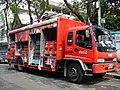 Coca-Cola truck, Bangkok, Thailand.jpg