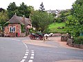 Cockington Village - geograph.org.uk - 50733.jpg