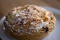 Coconut tart 1119164325.jpg