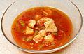 Cod soup-01.jpg