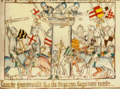 Codex Balduineus-folio-19b.png