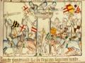 Codex Balduineus-folio-19b.png