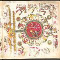 Codex Borgia page 39.jpg