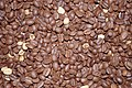 Coffee Beans from Vieux-Habitants.jpg