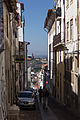Coimbras steep narrow streets (9999755064) (2).jpg