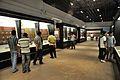 Coin Gallery - Indian Museum - Kolkata 2014-04-04 4315.JPG