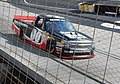 Cole Custer at Thunder Valley (cropped).jpg