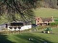 Colekitchen Farm - geograph.org.uk - 668159.jpg