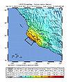 Colima 1995 10 09 USGS loc.jpg