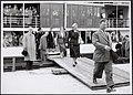 Collectie Fotocollectiie Afdrukken ANEFO Rousel, fotonummer 157-0633, Bestanddeelnr 157-0633.jpg