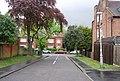 College Green - geograph.org.uk - 1929160.jpg