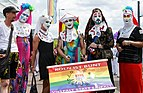 Cologne Germany Cologne-Gay-Pride-2016 Parade-031.jpg