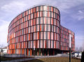 Cologne Oval Offices 02.jpg