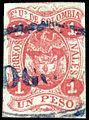 Colombia 1866 Sc49.jpg