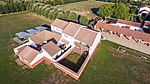Colonia Ulpia Traiana - Aerial views -0138.jpg