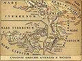 Colonie greche d'italia e sicilia.jpg