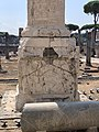Colonne Trajane - Rome (IT62) - 2021-08-25 - 5.jpg