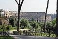 Colosseum from Palatine (5727946936).jpg