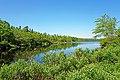 Colpitt Lake (29048586541).jpg
