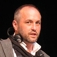 Colum McCann Speaking2.jpg