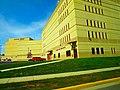 Columbia County Jail - panoramio.jpg