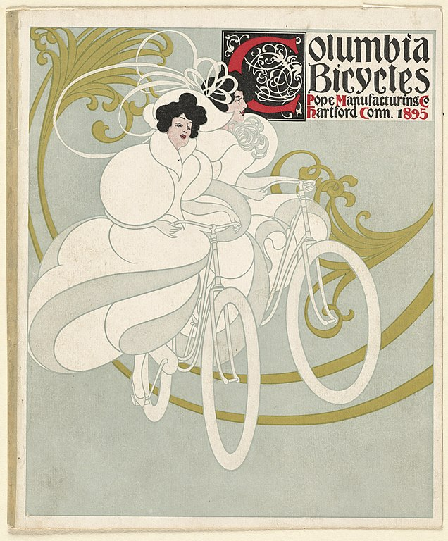 http://upload.wikimedia.org/wikipedia/commons/thumb/4/43/Columbia_bicycles._Pope_Manufacturing_Co_Hartford,_Conn._1895.jpg/636px-Columbia_bicycles._Pope_Manufacturing_Co_Hartford,_Conn._1895.jpg