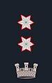 Comandantesup20.000-emilia..jpg