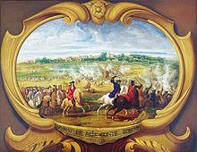 Combat de Brie-Comte-Robert