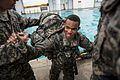 Combat engineers don't tread lightly 150717-A-TI382-0536.jpg
