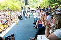 Comemorações do Dia da Consciência Negra na Serra da Barriga (22856052349).jpg