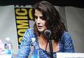Comic-Con 2013 (9375266614).jpg
