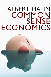 Common Sense Economics (2010 print) cover.jpg