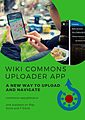 Commons Uploader flyer.jpg