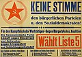 Communist Party of Germany poster.jpg