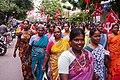 Communist women (6297059809).jpg
