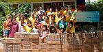Community service project 121008-N-HV737-200.jpg
